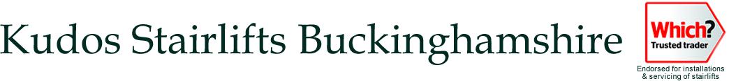 Kudos Stairlifts Buckinghamshire