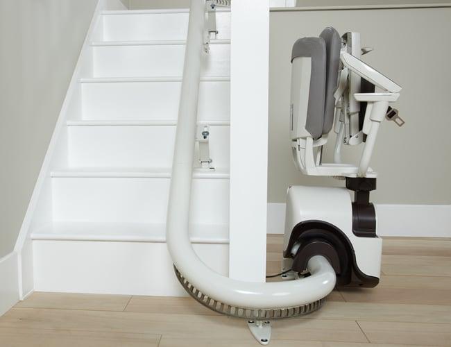 Kudos Stairlifts Kent